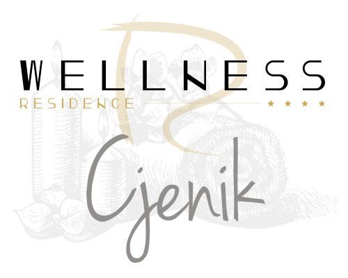 https://residence-grupa.hr/wp-content/uploads/2021/01/wellness-cjenik-finalno.pdf